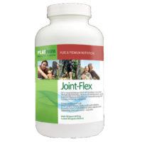 <b>Platinum </b>Joint-Flex