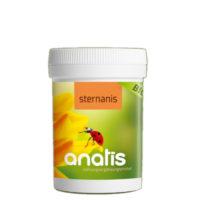 <b>Anatis </b>Bio Sternanis