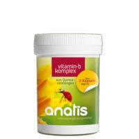 <b>Anatis </b>Vitamin B