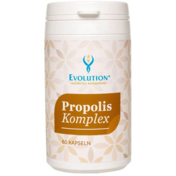 Evolution Propolis Komplex