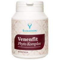 <b>Evolution </b>Venenfit Phyto Komplex