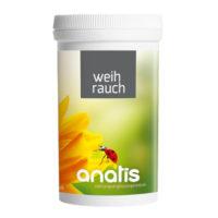 <b>Anatis </b>Weihrauch AKBAmax® 180er