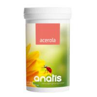 <b>Anatis </b>Acerola pur