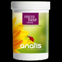 <b>Anatis </b>Micro Base+Aronia