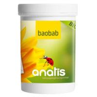 <b>Anatis </b>Baobab BIO