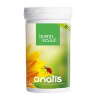 <b>Anatis </b>Brennnessel BIO