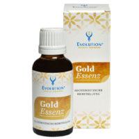 <b>Evolution </b>Gold Essenz