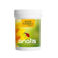 <b>Anatis </b>Grapefruitkernextrakt
