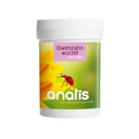 <b>Anatis </b>Löwenzahnwurzelextrakt