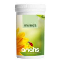 <b>Anatis </b>Moringa BIO