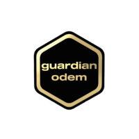 guardian <b>odem</b>