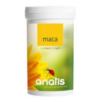 <b>Anatis </b>Maca + L-Arginin
