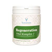 <b>Evolution </b>Regeneration Vital Komplex I