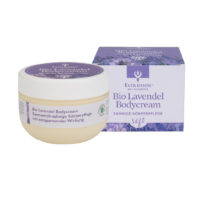 <b>Evolution </b>Bio Lavendel Bodycream