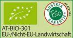 ABG_Bio_Logo-200x105